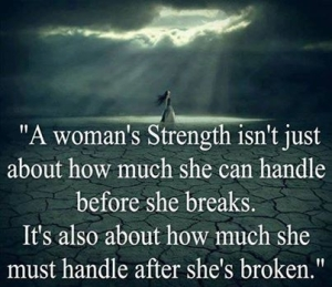 http://www.lovethispic.com/image/70026/a-woman's-strength