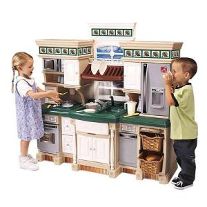 http://www.toysrus.com/buy/kitchens/step2-lifestyle-deluxe-kitchen-with-realistic-sounds-granite-style-countertop-38-piece-accessory-set-724800-2336186