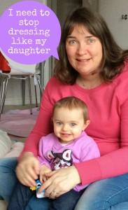 daughterdress