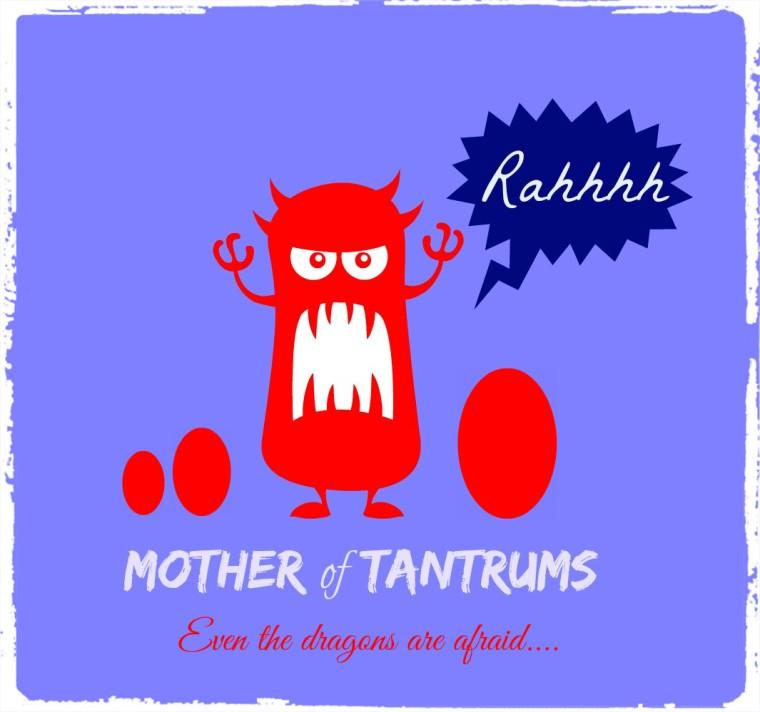 motheroftrantrums