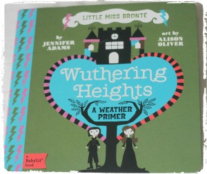 wuthering2