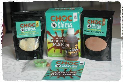 chocchicos