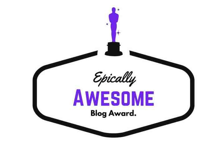 blogaward