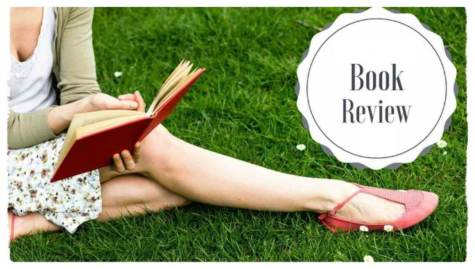 book-review2