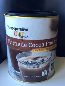 coop cocoa