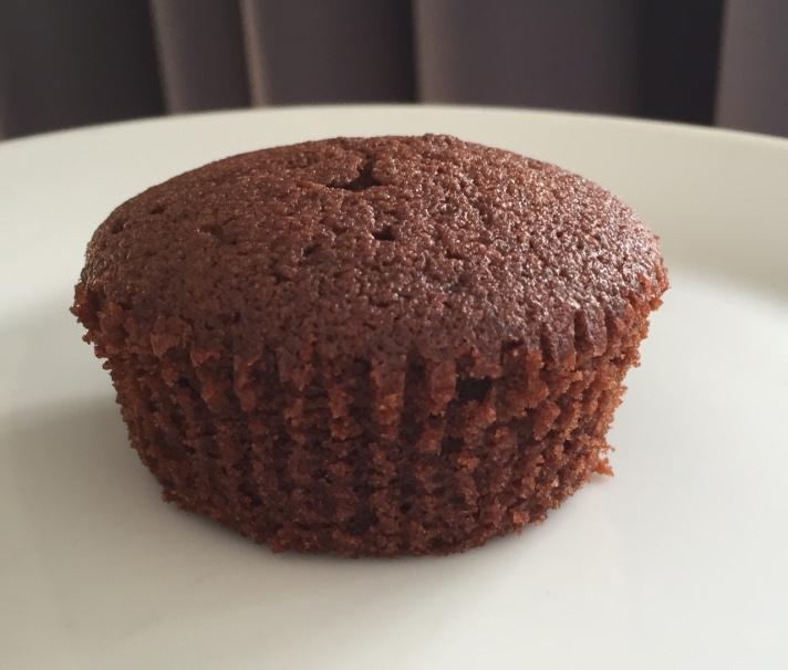 cupcake1