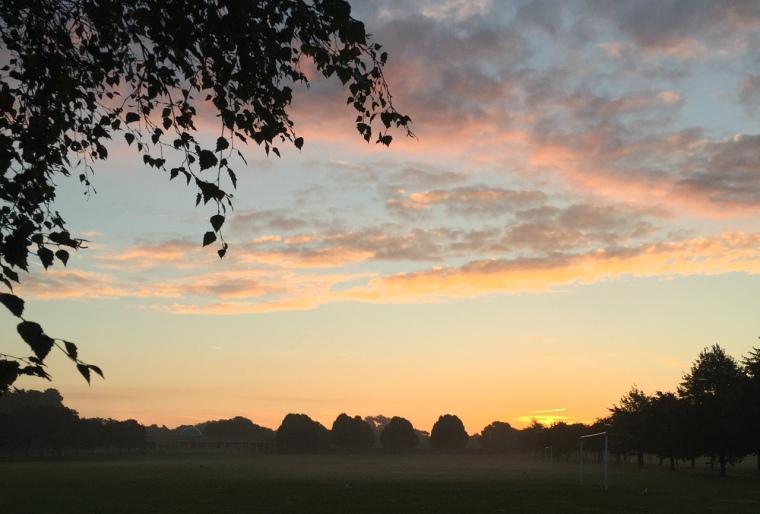 sunrisesept