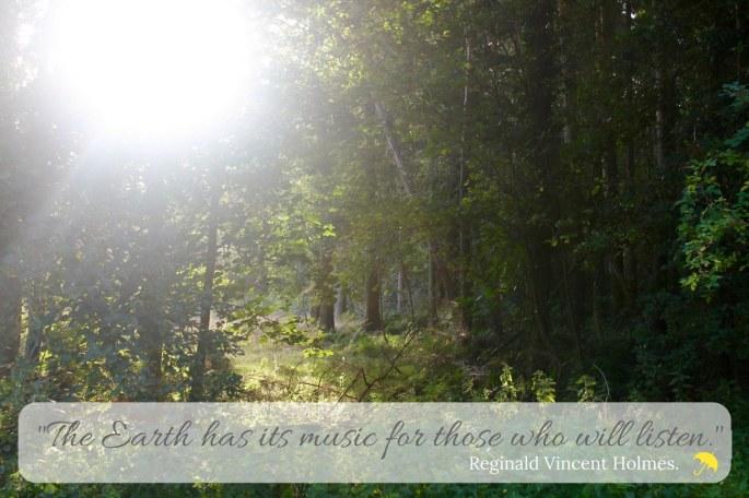 earthmusic
