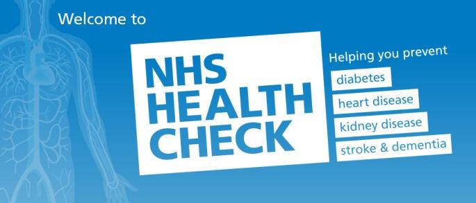 healthcheck