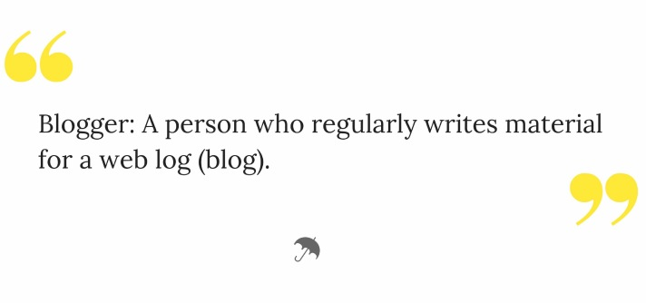 bloggerdef-2
