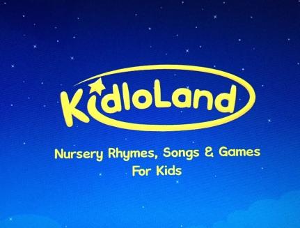 kidloland