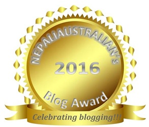 nepaliaustralianblogaward2016_small.jpg