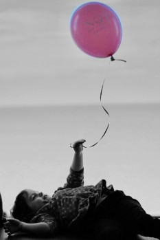 pink-ballon2