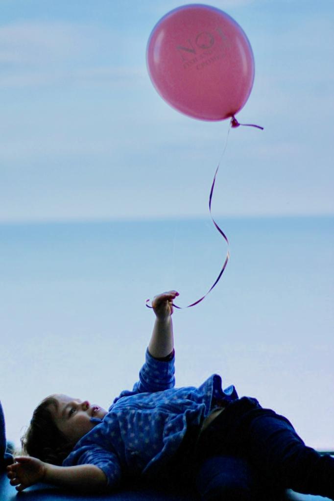 pink-balloon