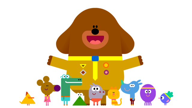 hey_duggee_onward_journey_image_bid_1