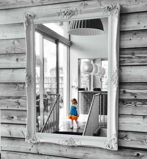 mirrorbrights 2