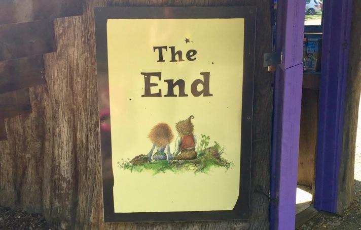The end..jpg