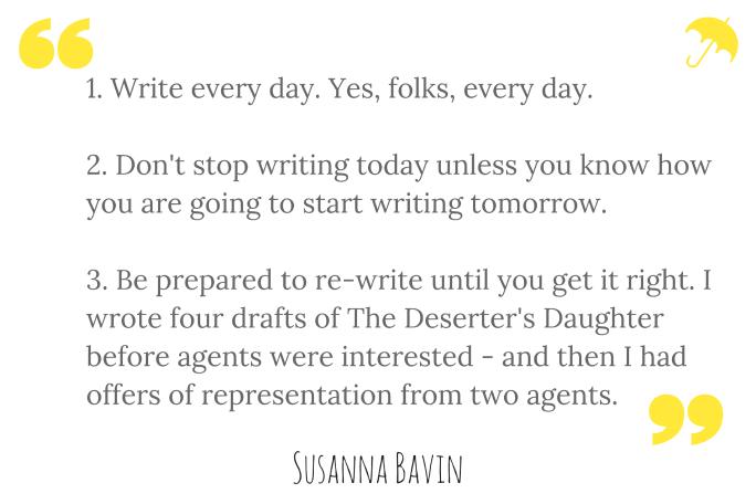 writingtips.png
