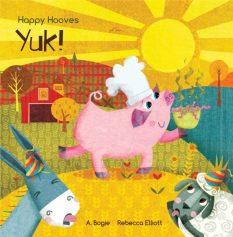 HappyHooves-Yuk-768x782