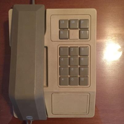 Orwellphone
