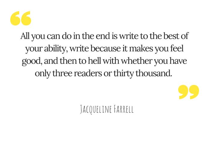 jacquelinefarrellquote