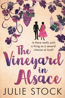 The_Vineyard_in_Alsa_Cover_for_Kindle