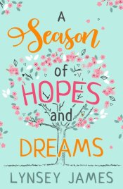 A season of hopes