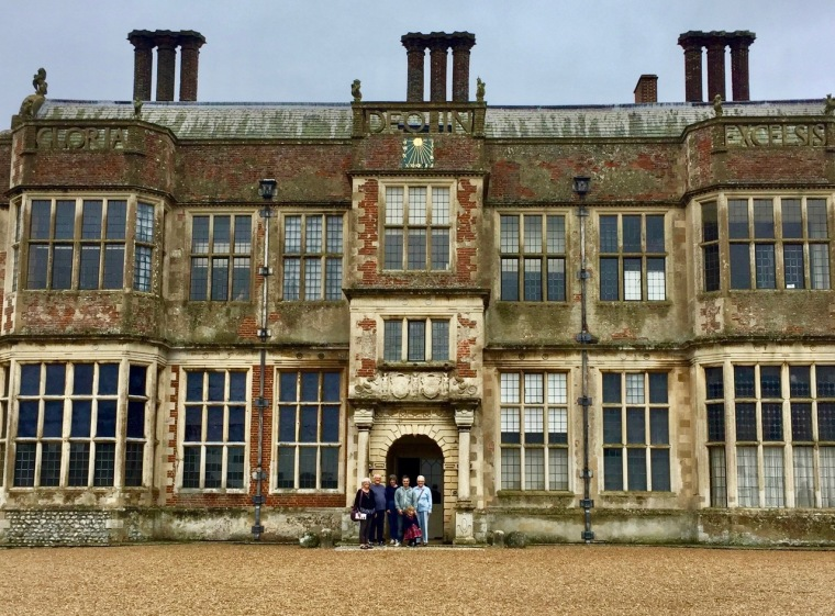 felbrigg hall.jpeg