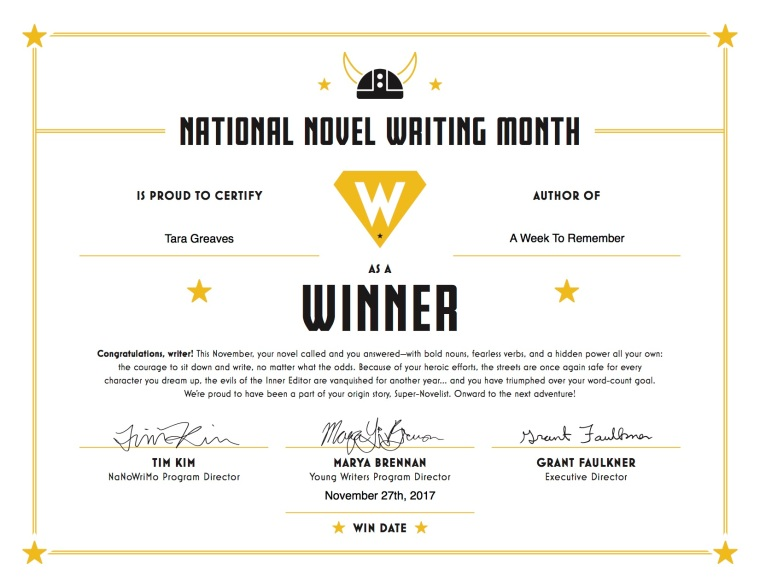 NaNo-2017-Winner-Certificate 2