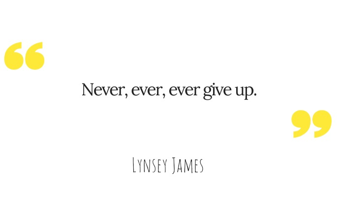 lynseyquote