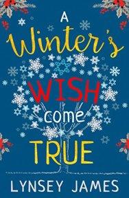 Winterswish