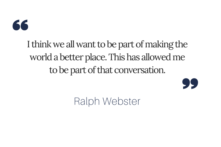ralphwebsterquote