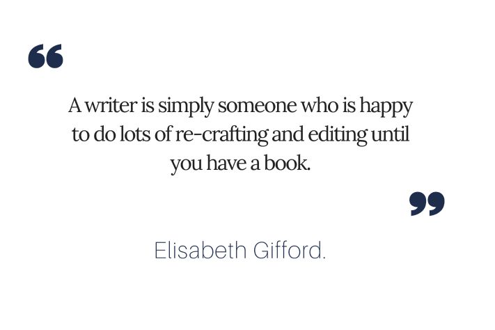 elisabethgiffordquote
