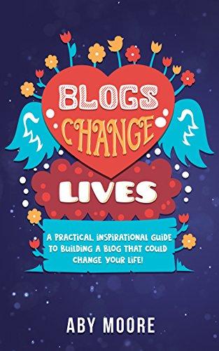 Blogschangelives