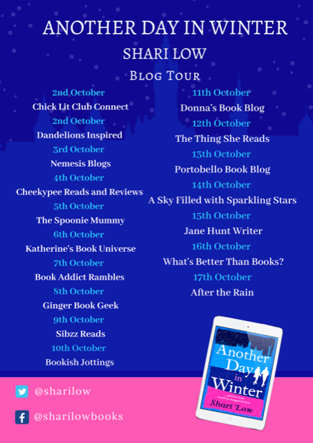 Another Day in Winter blog tour poster (2)