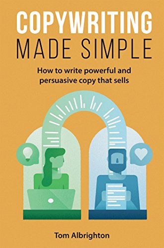 Copywritingmadesimple