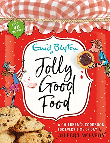 jollygoodfood