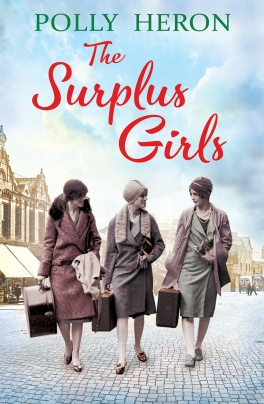 The Surplus Girls cover.jpg