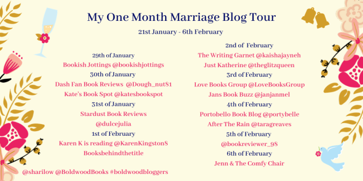 MOMM Blog Tour Page 2