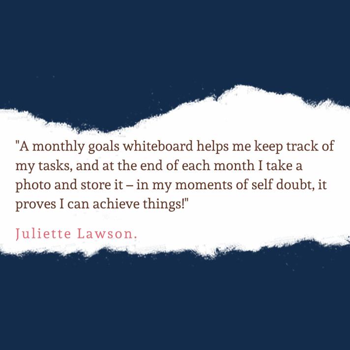 J lawson quote